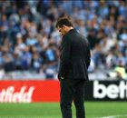 COMMENT: Popa must fix WSW's defence