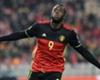 Romelu Lukaku Senang Bermain Dalam Taktik Ofensif Timnas Belgia