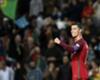 Ronaldo joins Muller on 68 goals