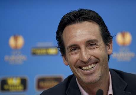 Las reacciones del Standard 0-0 Sevilla
