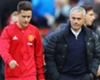 Herrera pays tribute to honest Mourinho