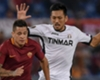 Doppio colpo nel calciomercato Torino: Iturbe in prestito, Iago riscattato