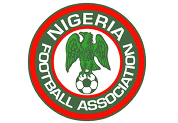 Caf alerts Nigeria, others on AYC and CAN U-17 changes