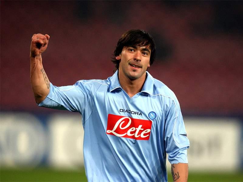 Napoli must still improve ezequiel lavezzi goal napoli must still improve ezequiel lavezzi voltagebd Gallery