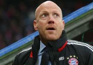 Seit 2012 ist Matthias Sammer beim FC Bayern München angestellt. Hier kommen die besten Entscheidungen, die er seither auf dem Transfermarkt getroffen hat.