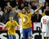 VÍDEO: La brutal chilena de Zlatan