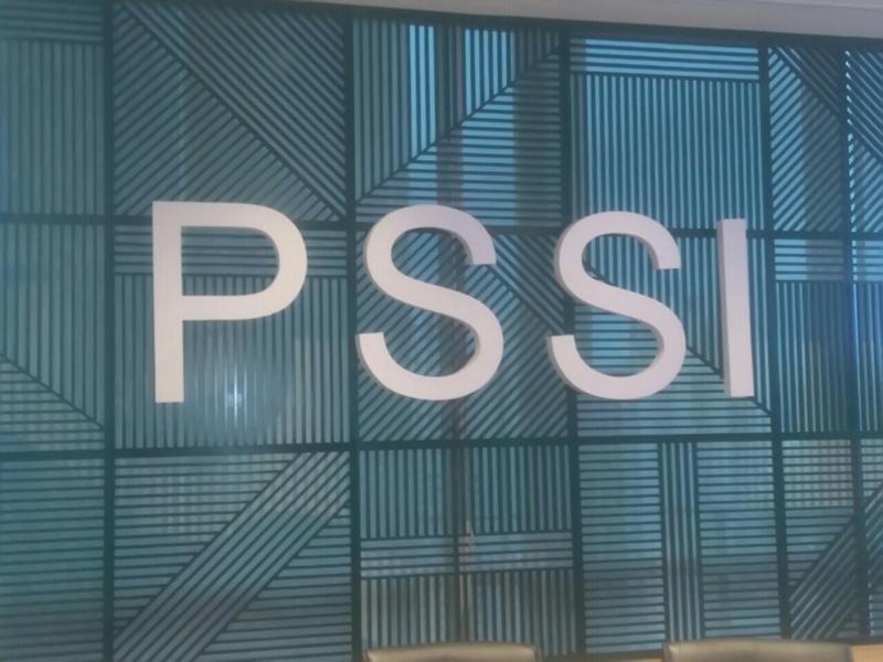 Dituding 'Bermain' Dipenjualan Tiket, PSSI Minta Bukti