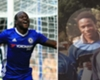 Moses's journey from mum attacks to PL