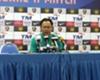 Kim Swee grateful for return to Malaysia U23 head coach role