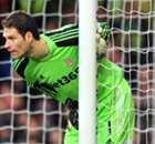 Transferts, Begovic répond à l'intérêt du Real Madrid