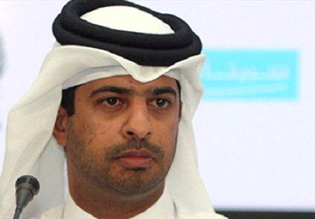 Qatar, CII In World Cup 2022 deal