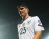 Low: Incredible Gomez still key for Germany