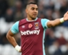 Sullivan: Payet to stay 'for years'