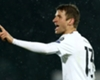San Marino hit back at 'bully' Muller