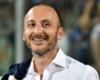 """Calciomercato Inter, Ausilio spera: """"Coutinho un rammarico, non escludo un ritorno"""""""