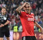 Mercato, Maxi Pereira dans le viseur de Liverpool
