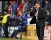 Jugadores de Europa, según Osorio