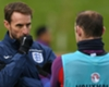 Rooney incident 'handled terribly' by FA, claims Neville