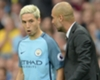 Nasri: Pep bans sex after midnight!
