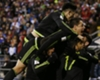 Chicharito: Hugo Sanchez and Rafa Marquez are the best Mexican players in history