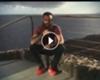 VIDEO: Marc Crosas se quitará la barba