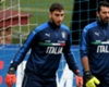 'Juve always want the best' - Marotta on Donnarumma links