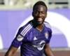 Kevin Molino wins Goal USA's 2016 Comeback Player of the Year award