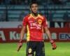 Sriwijaya FC Tunggu Surat Panggilan Teja