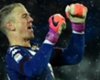 RUMOURS: PL giants to battle for Hart
