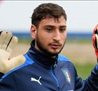 Raiola: Donnarumma to meet with Milan