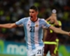 PSG have made contact for Lucas Alario - agent