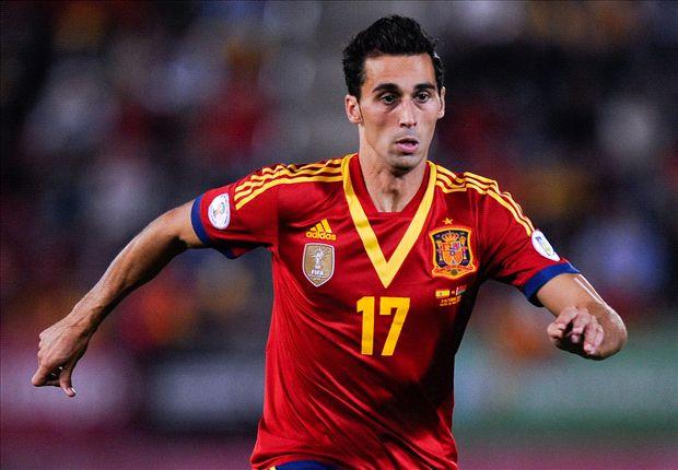 Situs Bola - Alvaro Arbeloa Bela Pernyataan Alonxo
