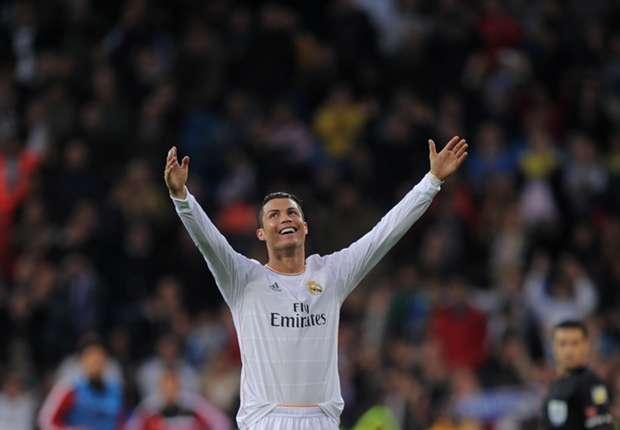 Cristiano Ronaldo estaría presionando a Ángel Di María para que se quede