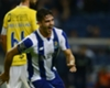 Kuartet Klub Liga Primer Inggris Kejar Andre Silva