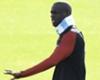 Kolo Toure urges brother Yaya to consider Marseille move