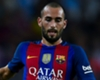 Aleix Vidal keen on Sevilla return