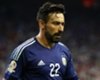Lavezzi to sue over cannabis claims
