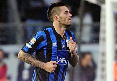 Mercato LIVE! Parma, arriva Livaja