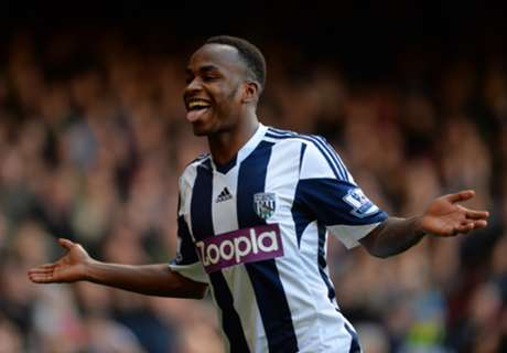 Betting: Newcastle & West Brom double