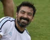 £26 million, 10 games, ZERO goals: Is Ezequiel Lavezzi the worst CSL signing ever?