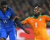 WM-Quali: Dembele im Frankreich-Kader