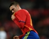 Could Iago Aspas move to top club?