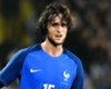 Rabiot in doubt for Arsenal match