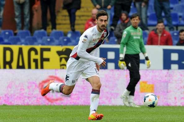 Astori-Lazio, stretta finale