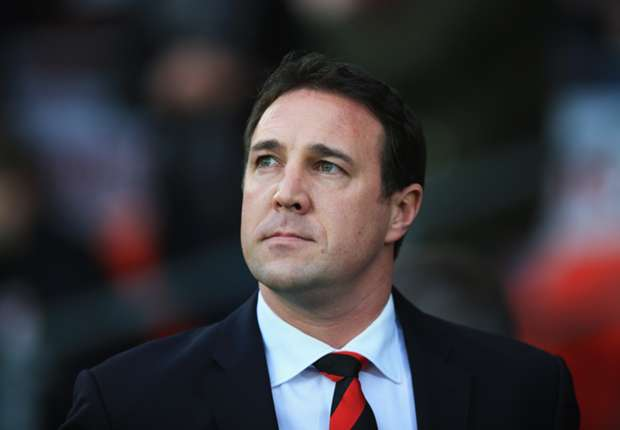 LMA apologises for initial Mackay statement