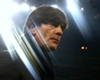 Low: Germany learnt from 'intense tactical battle' against Italy