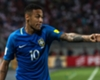 Neymar will win Ballon d'Or & Tite has given Brazil an identity - Scolari