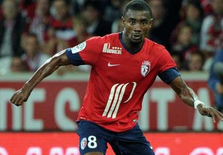 Sunderland open Kalou talks