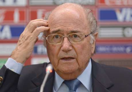 World Cup 2022: No-win for leagues