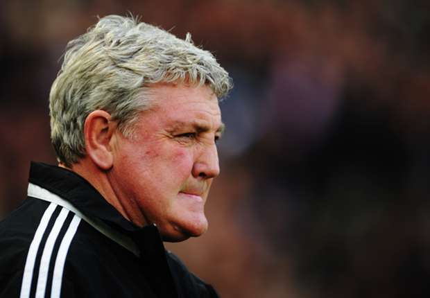 North Ferriby United 1-1 Hull City: Steve Bruce's side struggle to beat non-league outfit